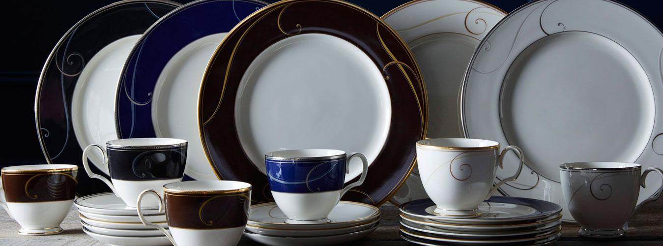 tableware-cutlery